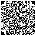 QR code with CFT/Sommer Sports contacts