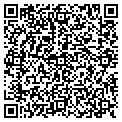 QR code with American Generator & Electric contacts
