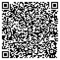 QR code with Florida Claim Management contacts