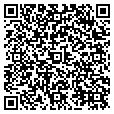 QR code with Maid Spotless contacts