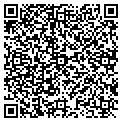 QR code with Thrifty Nickel Want ADS contacts