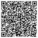 QR code with Accident Centers of America contacts