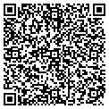 QR code with Insurance Fraud Div contacts