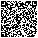 QR code with Accent Aluminum & Vinyl contacts