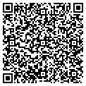 QR code with G Bravo Trucking Inc contacts