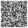 QR code with Auto Art Inc contacts