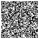 QR code with A Alliance For Eating Disorder contacts