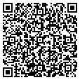 QR code with Heartland Mfg Inc contacts