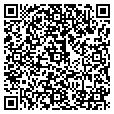 QR code with O J Painting contacts
