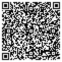 QR code with Heather Waye Mac Gibbon contacts