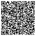 QR code with Block Law Offices PA contacts
