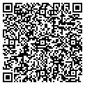 QR code with Demolina & Assoc contacts