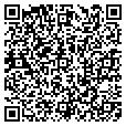 QR code with Audel Inc contacts