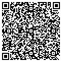 QR code with Earl Gentry Oil LLC contacts