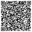 QR code with Harper Business Services Inc contacts