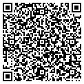 QR code with Tan Fever Inc contacts