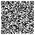 QR code with Strickly Business contacts