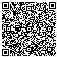 QR code with Factory Direct Carports Inc contacts