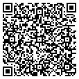 QR code with Celltronic Corp contacts