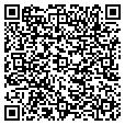 QR code with Graphics Plus contacts