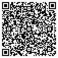 QR code with Systemlink Broadband Corp contacts