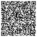 QR code with Triton Investment Group LLC contacts