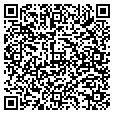 QR code with Daniel Chellis contacts