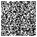 QR code with A B Fire Equipment Inc contacts