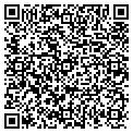 QR code with Citywide Auctions Inc contacts