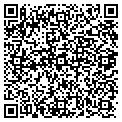 QR code with William G Boyd Realty contacts