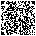 QR code with Spray & Wash Pressure Cln contacts