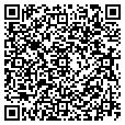 QR code with Kristoff Tax Service contacts