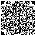 QR code with Optique Expressions contacts