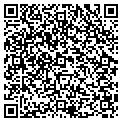 QR code with Kensington Park Elementary Schl contacts