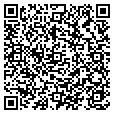 QR code with Paper Hangers Unlimited contacts