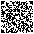 QR code with Wilding Inc contacts