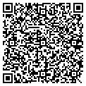 QR code with Alaska String Camps Inc contacts