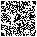 QR code with Edv Ultra Sound Mobile Unit contacts