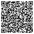QR code with Exxon contacts