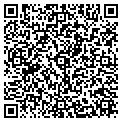 QR code with Hughes Counseling Service contacts
