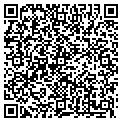 QR code with Bargain Zone 2 contacts