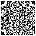 QR code with Driftwood Beach Motel contacts