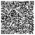 QR code with Sedlak Landscape Management In contacts