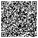 QR code with Superior Auto Repair contacts