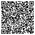 QR code with Beyond Training Inc contacts
