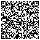 QR code with Pinnacle Rental Homes Inc contacts