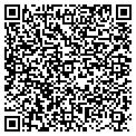 QR code with Seminole Insurance Co contacts