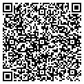 QR code with Keyswide Organization contacts