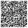QR code with Herman's Ice Cream Shop contacts