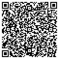 QR code with Engineered Housing Industry contacts